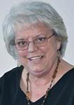 Connie McChesney online training for ACA RCSR insurance designations