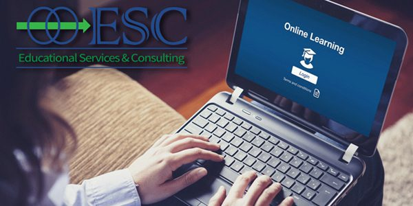 ACA and RCSR Insurance License Online Training & Testing