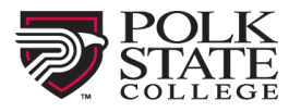 polk_college_logo_1