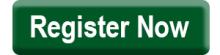 Register for insurance claims adjuster