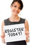 register_today