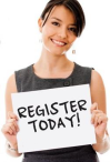 register_today